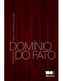 Teoria-do-Dominio-do-Fato