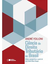 Ciencia-do-Direito-Tributario-no-Brasil