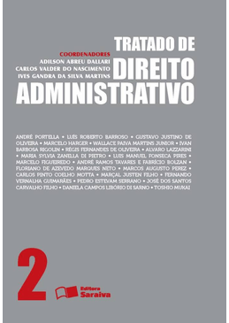 Tratado-de-Direito-Administrativo-Volume-2