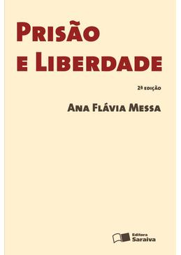 Prisao-e-Liberdade---2ª-Edicao