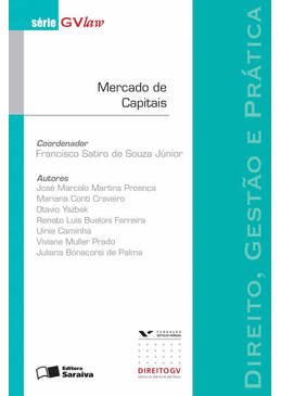 Mercado-de-Capitais---Direito-Gestao-e-Pratica---Serie-GVlaw