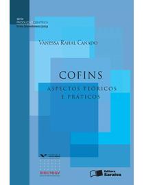Cofins---Aspectos-Teoricos-e-Praticos---Serie-Producao-Cientifica