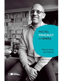 Michel-Foucault-e-o-Direito---2ª-Edicao