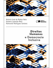 Direitos-Humanos-e-Democracia-Inclusiva