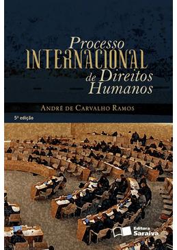Processo-Internacional-de-Direitos-Humanos---5ª-Edicao