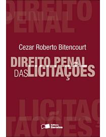 Direito-Penal-das-Licitacoes