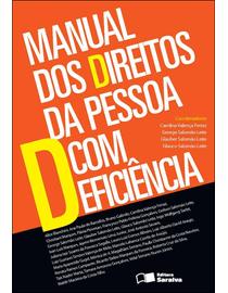 Manual-dos-Direitos-da-Pessoa-com-Deficiencia