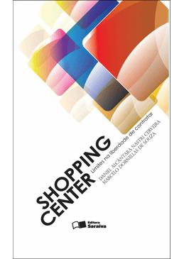 Shopping-Center---Limites-Na-Liberdade-de-Contratar