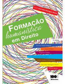 Formacao-Humanistica-Em-Direito---2ª-Edicao