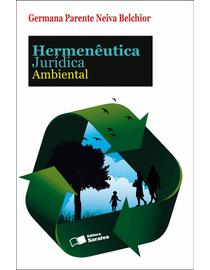 Hermeneutica-Juridica-Ambiental