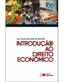 Introducao-ao-Direito-Economico---4ª-Edicao