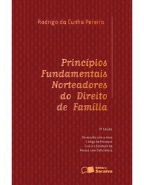 Principios-Fundamentais-Norteadores-do-Direito-de-Familia