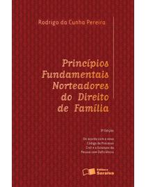 Principios-Fundamentais-Norteadores-do-Direito-de-Familia