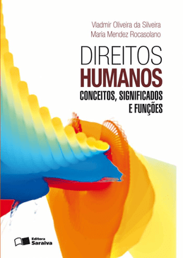 Direitos-Humanos---Conceito-Significados-e-Funcoes