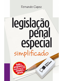 Legislacao-Penal-Especial---Colecao-Direito-Simplificado