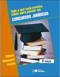Tudo-o-que-Voce-Precisa-Saber-para-Passar-em-Concursos-Juridicos---3ª-Edicao
