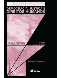 Democracia-Justica-e-Direitos-Humanos---Estudos-de-Teoria-Critica-e-Filosofia-do-Direito