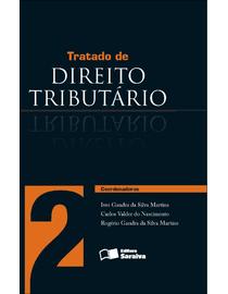 Tratado-de-Direito-Tributario-Volume-2
