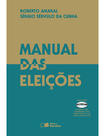 Manual-das-Eleicoes---4ª-Edicao