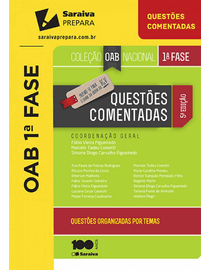 Colecao-OAB-Nacional-1º-Fase---Questoes-Comentadas---Inclui-Questoes-da-FGV---5ª-Edicao
