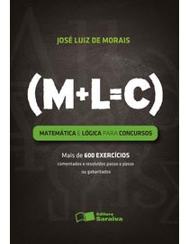 Matematica-e-Logica-Para-Concursos