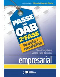 Colecao-Passe-na-OAB-2ª-Fase---Empresarial---Questoes-e-Pecas-Comentadas---3ª-Edicao