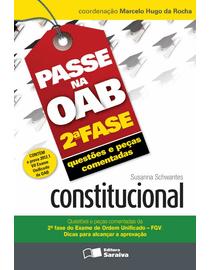 Colecao-Passe-na-OAB-2ª-Fase---Constitucional---Questoes-e-Pecas-Comentadas---3ª-Edicao
