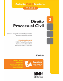 Colecao-OAB-Nacional-1ª-Fase-Volume-2---Direito-Processual-Civil---6ª-Edicao