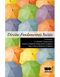 Direitos-Fundamentais-Sociais---2ª-Edicao