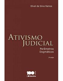 Ativismo-Judicial---Parametros-Dogmaticos---2ª-Edicao
