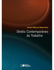 Direito-Contemporaneo-do-Trabalho