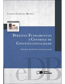 Direitos-Fundamentais-e-Controle-de-Constitucionalidade---4ª-Edicao
