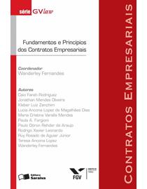 Contratos-Empresariais---Fundamentos-e-Principios-dos-Contratos-Empresariais---2ª-Edicao---Serie-GVlaw