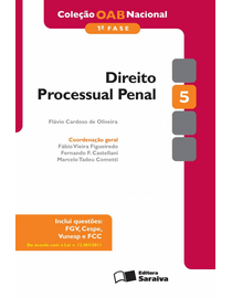 Colecao-OAB-Nacional-1ª-Fase-Volume-5---Direito-Processual-Penal---8ª-Edicao