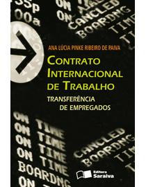 Contrato-Internacional-de-Trabalho---Transferencia-de-Empregados