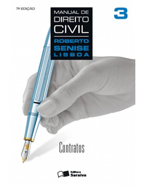 Manual-de-Direito-Civil-Volume-3---Contratos---7ª-Edicao
