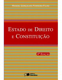 Estado-de-Direito-e-Constituicao---4ª-Edicao