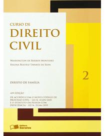 Curso-de-Direito-Civil-Volume-2---Direito-de-Familia---43ª-Edicao