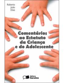 Comentarios-ao-Estatuto-da-Crianca-e-do-Adolescente---4ª-Edicao