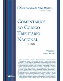 Comentarios-ao-Codigo-Tributario-Nacional---2-Volumes---7ª-Edicao