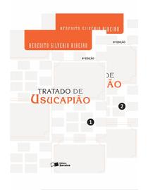 Tratado-de-Usucapiao---2-Volumes---8ª-Edicao