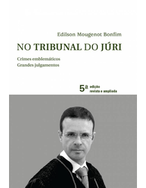 No-Tribunal-do-Juri---5ª-Edicao
