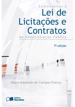 Comentarios-a-Lei-de-Licitacoes-e-Contratos-da-Administracao-Publica---7ª-Edicao