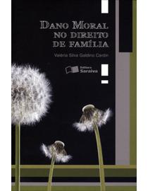 Dano-Moral-no-Direito-de-Familia-