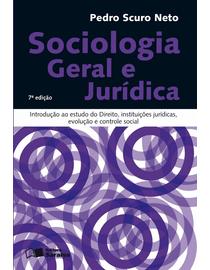 Sociologia-Geral-e-Juridica---7ª-Edicao