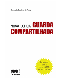 Nova-Lei-da-Guarda-Compartilhada