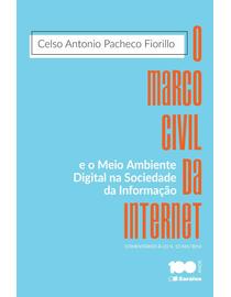 O-Marco-Civil-da-Internet---E-o-Meio-Ambiente-Digital-na-Sociedade-da-Informacao