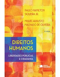 Direitos-Humanos---Liberdades-Publicas-e-Cidadania---4ª-Edicao