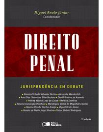 Direito-Penal---Jurisprudencia-em-Debate---2ª-Edicao