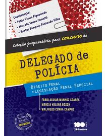 Colecao-Preparatoria-Para-Concurso-de-Delegado-de-Policia---Direito-Penal---Legislacao-Penal-Especial